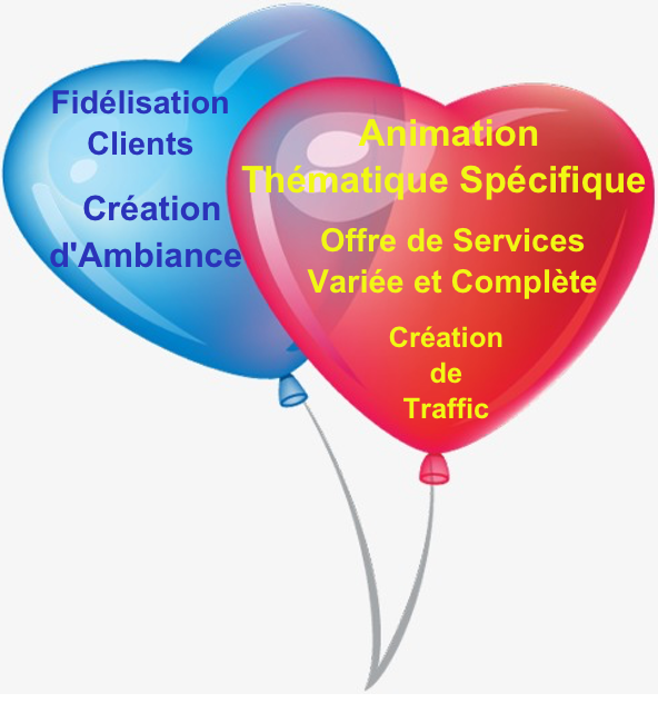 http://laboitealm.cluster026.hosting.ovh.net/wp-content/uploads/2018/03/Ballon2-592x650.png